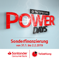 https://www.teilzahlung.at/sites/default/files/documents/2019-01/19007_powerdays_square_200x200px.jpg